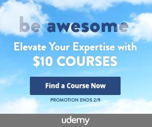 udemy_be_awesome_promotion_feb2015